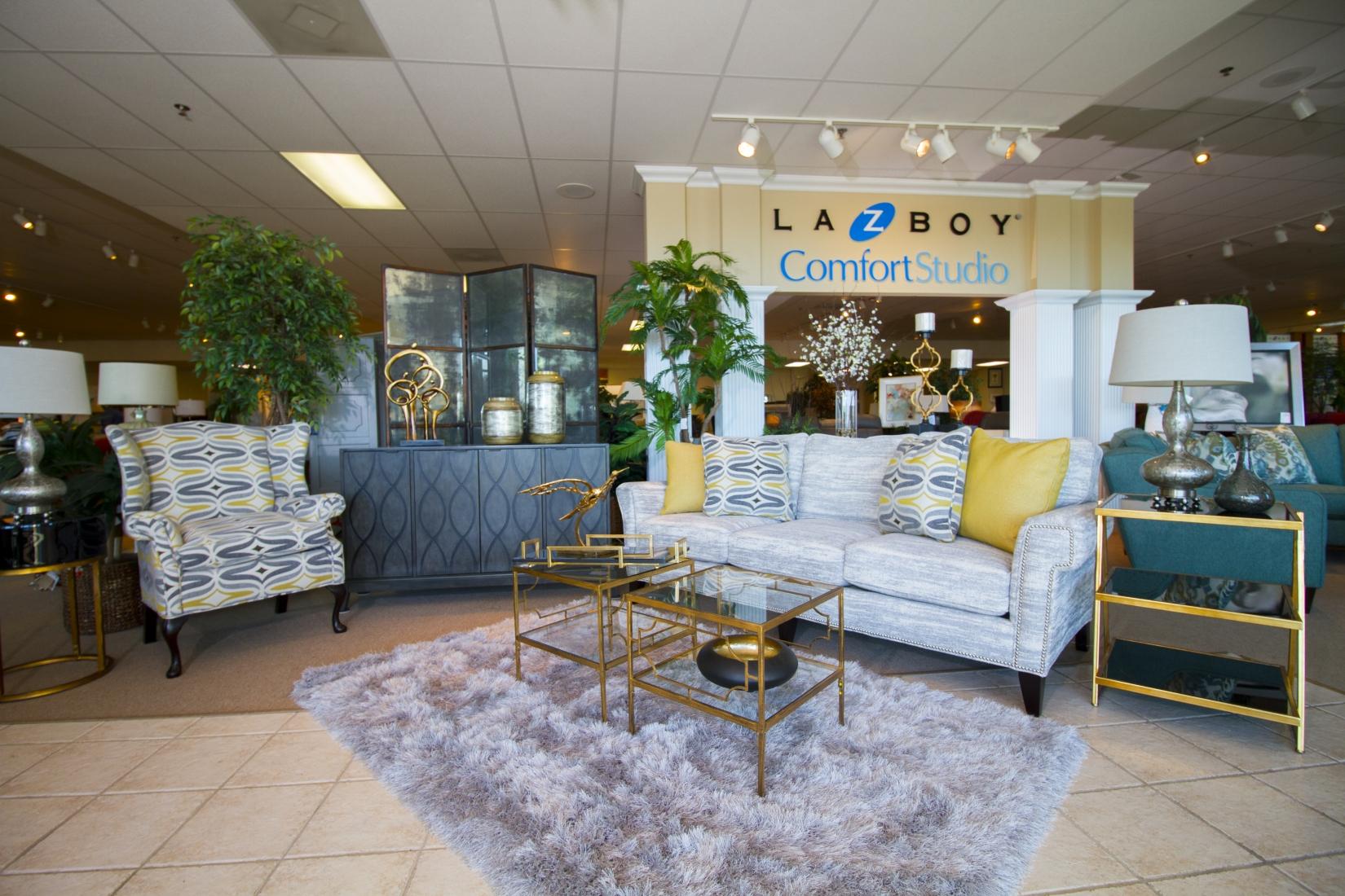 Nice Whiteu0027s Furniture U0026 Accessories | 13970 South US Highway 441 | Summerfield,  FL 34491 | 352.245.8400