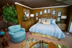 Bedroom Set 01