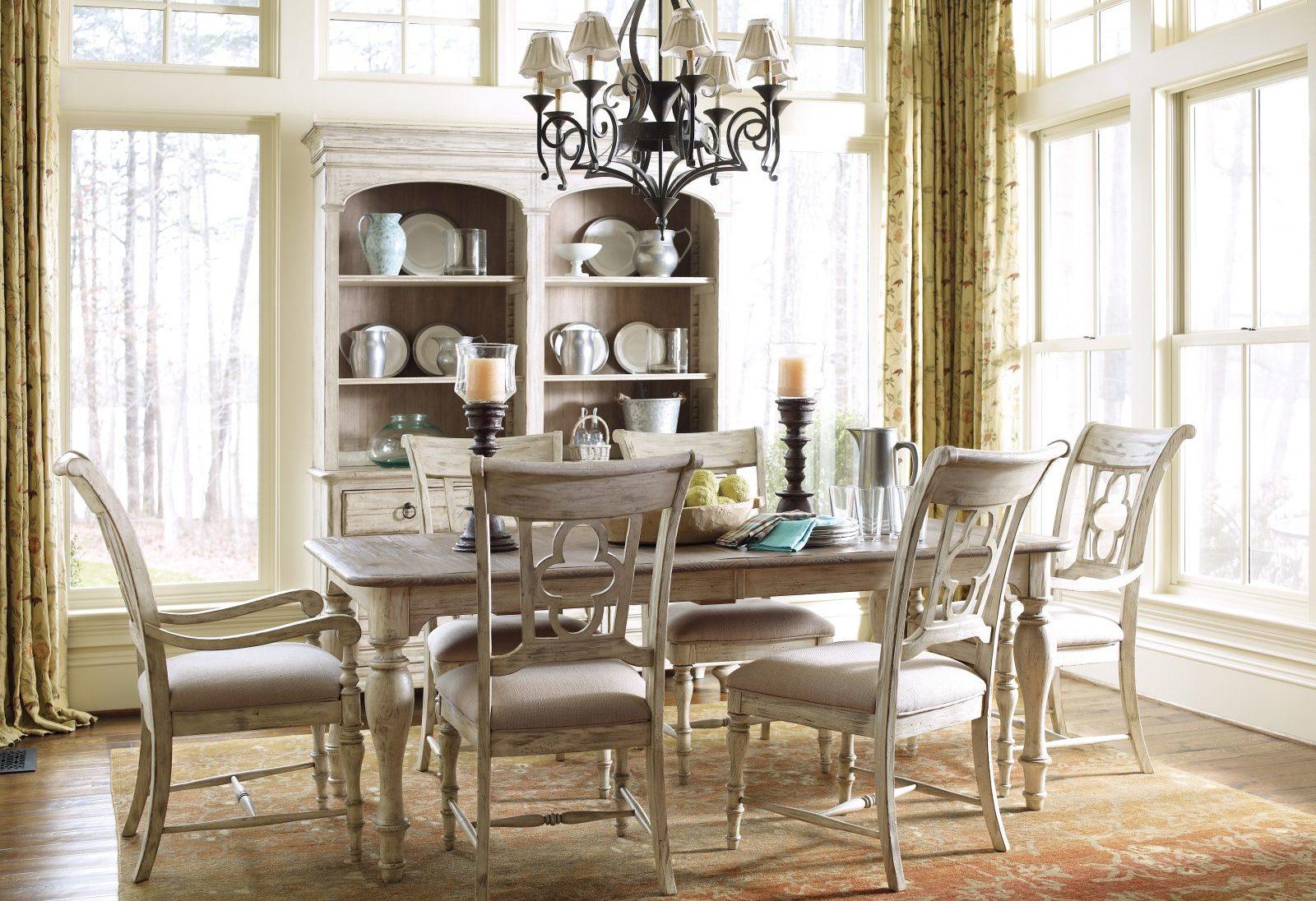Whiteu0027s Furniture | Summerfield, FL | HOME