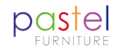 pastelclearlogo
