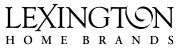 lexington_home_brands_logo_100_pix-180x50